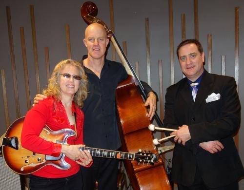 Sheryl-Bailet-Trio---Newcastle-Jazz-festival-24-8-19