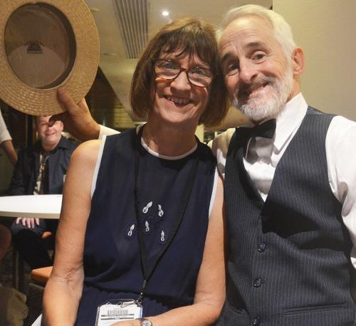 Sue-Watson-and-Mark-Millman-Gold-Coast-a