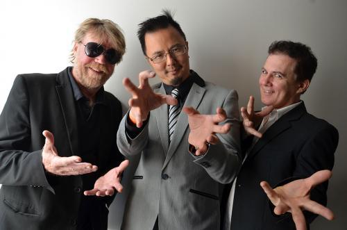 Terence-Koo-Trio---2
