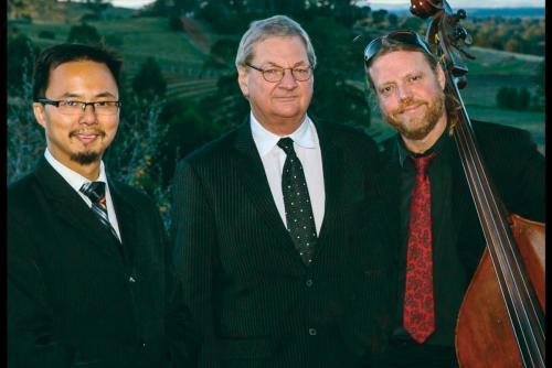 Koo-Trio