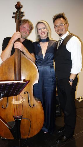 Andrew-Wallace,-Renee-Berger,-Terence-Koo