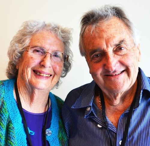 Connie-and-Gary-Maclean