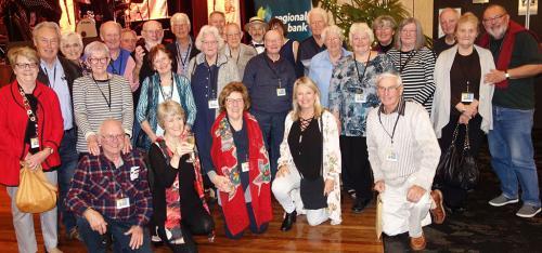 Interstate-NZ-Guests