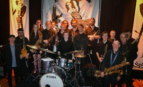 New-Con-Jazz-Orchestra-24-8-1`9-a
